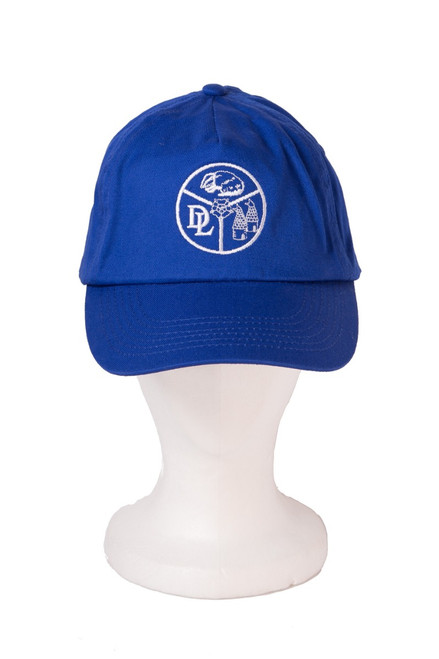 Derwent Lodge baseball cap (60378)