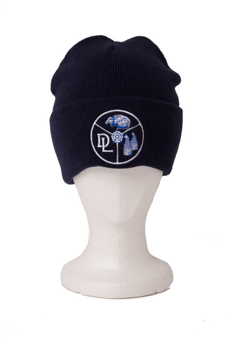 Derwent Lodge ski hat (60379)