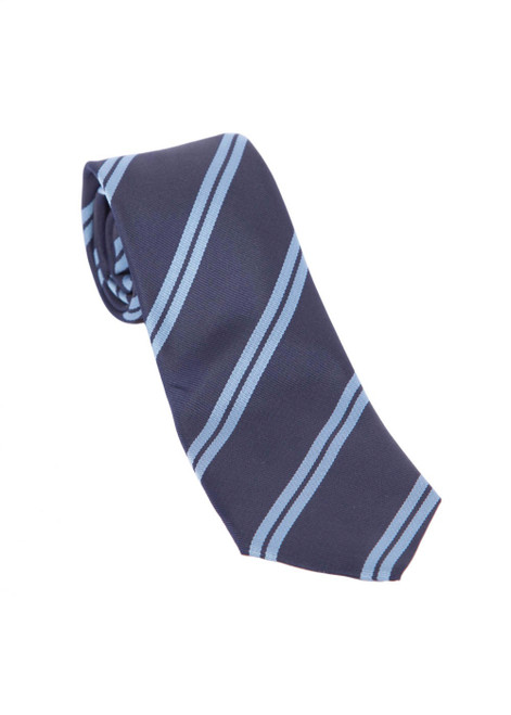 Holmewood House best tie (45178)