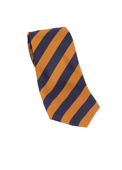 Camber house tie (46035)