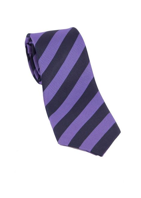 Scotney house tie (46036)