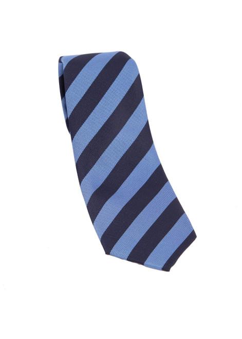 Bodiam house tie (46038)