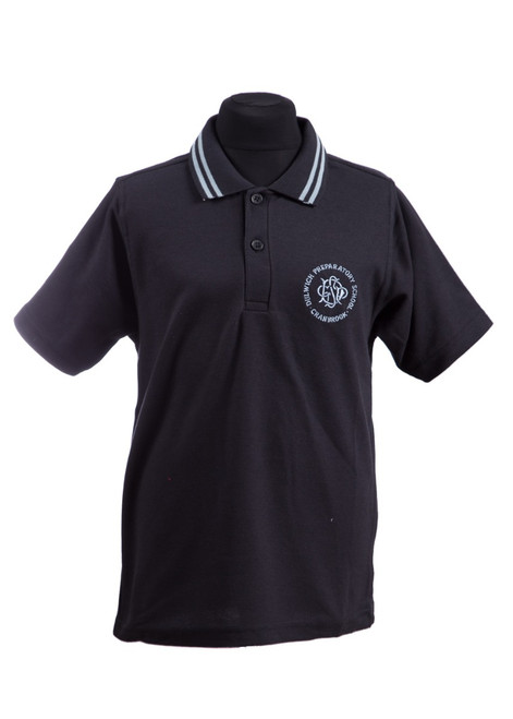 Dulwich polo shirt (37169)
