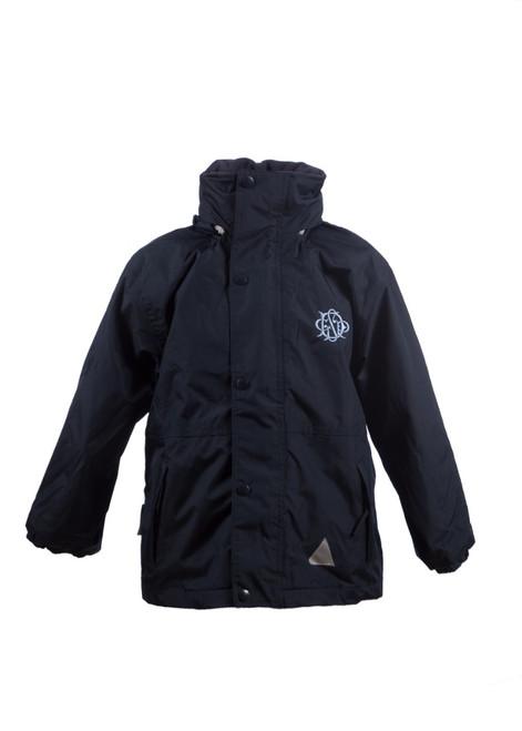 Dulwich waterproof coat (34179)