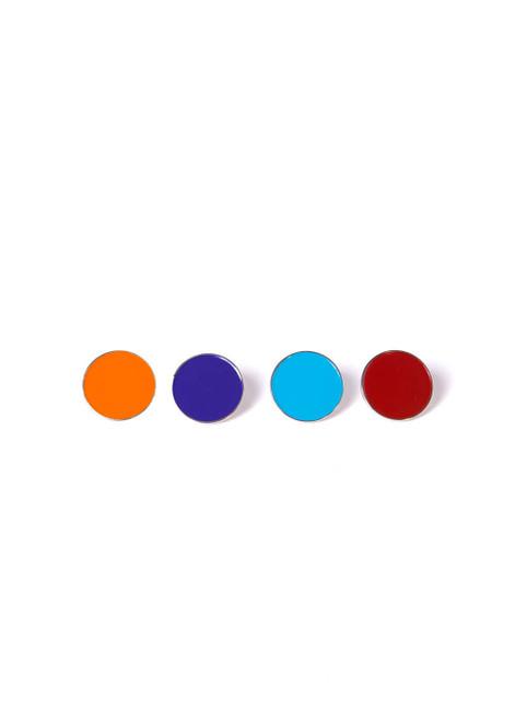 Lapel pin (32020)