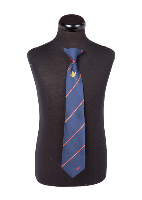 Knole House tie - yr 9, 10 & 11 (46180)