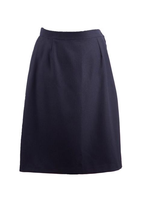 Wolverhampton skirt (69430)