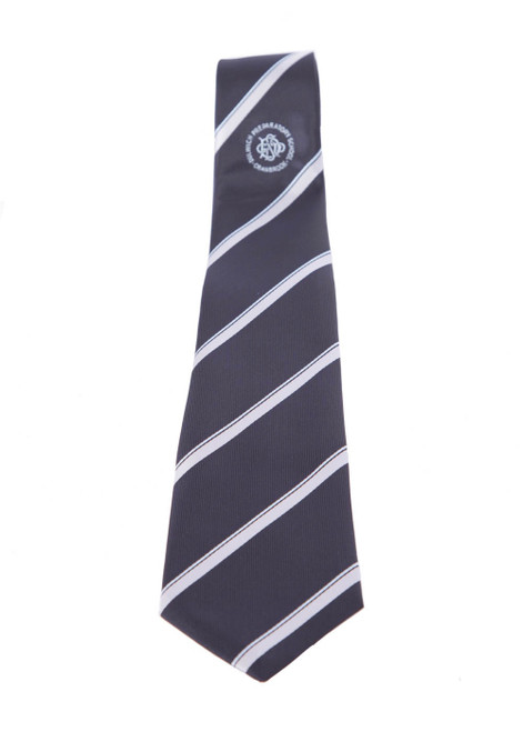 Dulwich tie (45092)