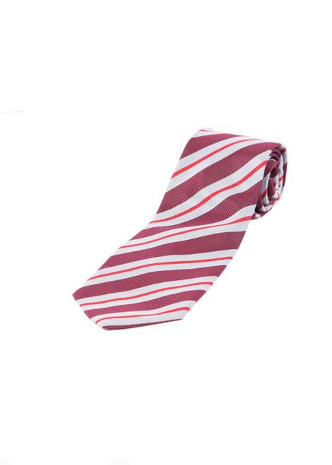 OPGS tie - Broughton House (46260)
