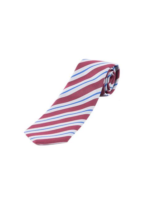 OPGS tie - Saddler House (46264)