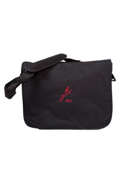 Skinners Kent Academy portfolio bag (31161)