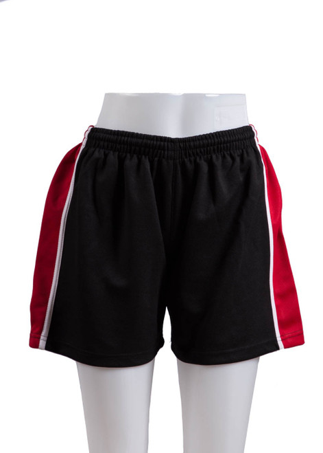 Unisex PE shorts  (43280)