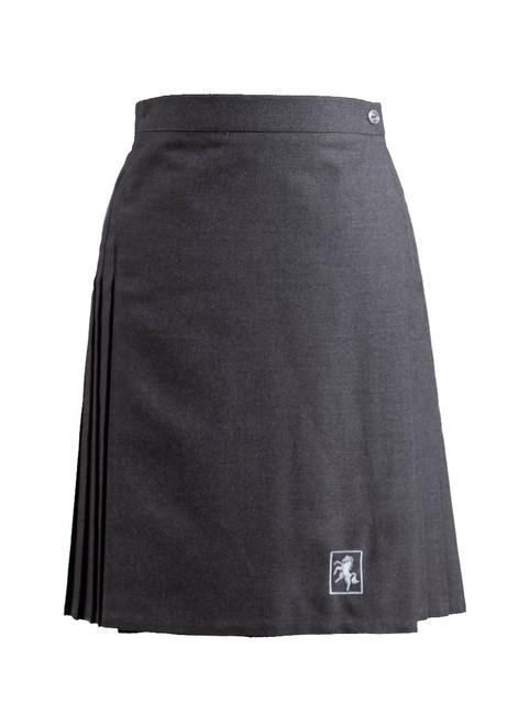 Invicta skirt (69397)