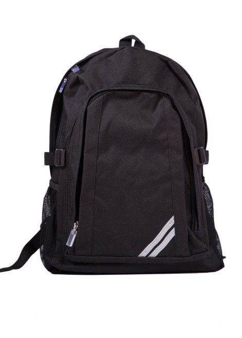 Backpack (31164)