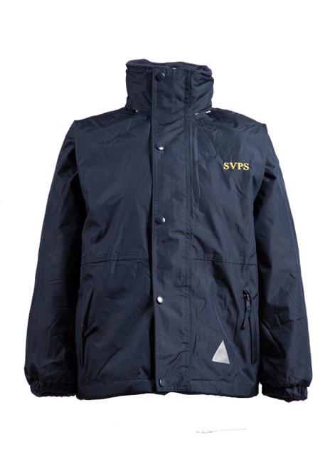 SVPS coat (34026)