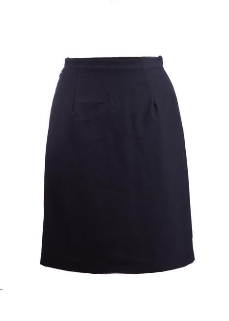 RGS yr 11 skirt (69358)