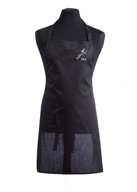 Skinners Kent Academy DT apron (31055)