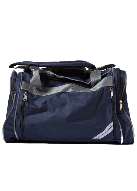 SVPS sports bag (31078) - Years 3 - 6