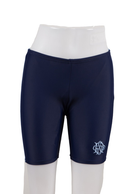 Dulwich boys swim shorts (43299)
