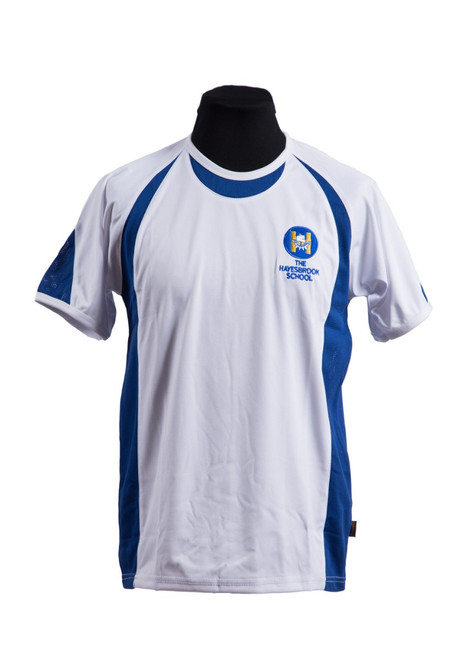 Hayesbrook PE t-shirt (42689)