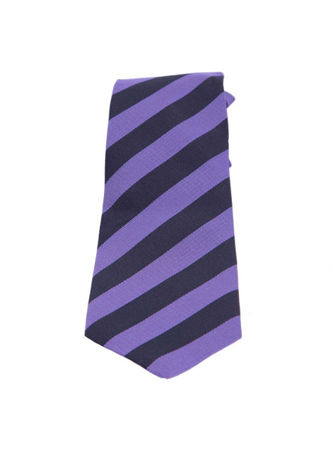 Angelou House clip on tie (46074)