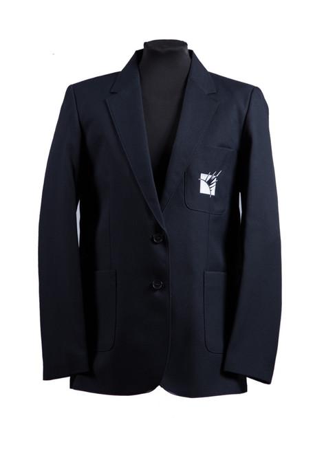 Hugh Christie girls jacket(62058)