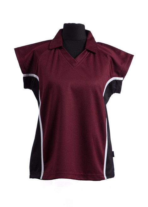 Invicta PE polo shirt (70181)