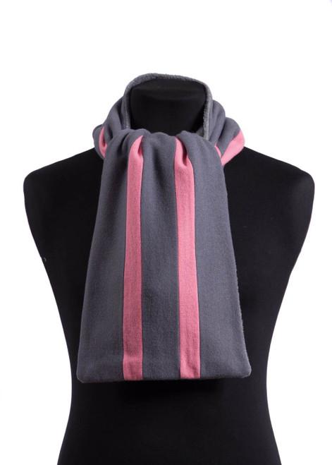 Brambletye scarf - Reception - yr 8 (31500)