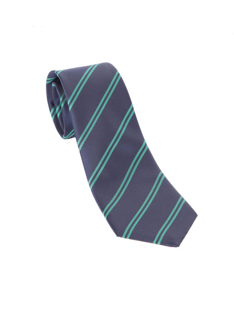 Paxton house tie - long - Year 3 to 8 (45353)