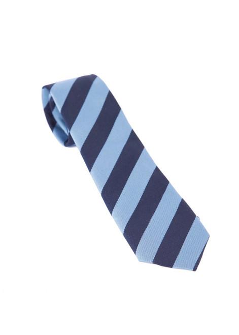 New Horizons Children's Academy tie (45010)