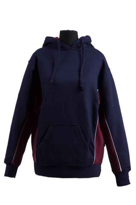 Weald PE hoodie (70106)