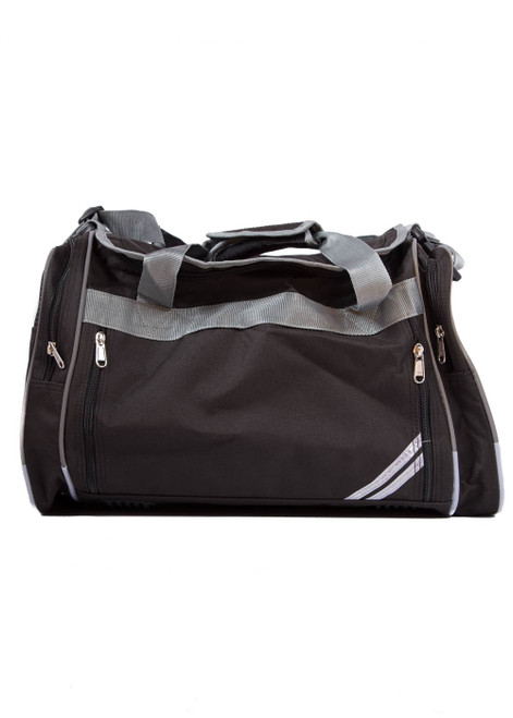 Yardley Court yrs 3 - 8 sports bag (31977) - Please contact our Customer Service to order