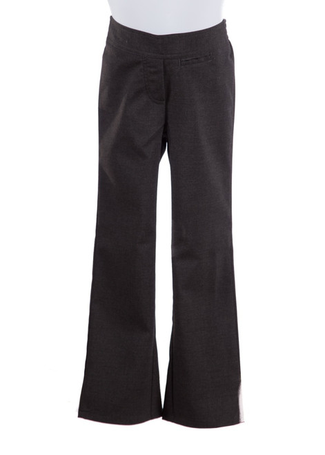 Skinners' Kent Primary School grey girls trousers (77217)