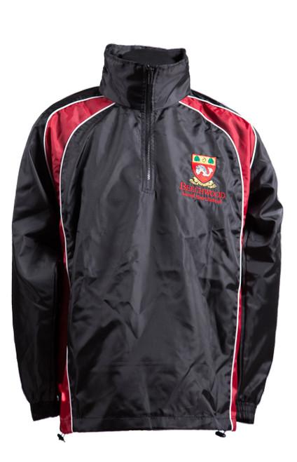 Beechwood rain jacket (34132) - yr 3 - 11