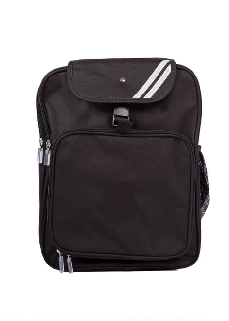 Yardley Court yrs 5 - 8 backpack (31982) - Please contact our Customer Service to order