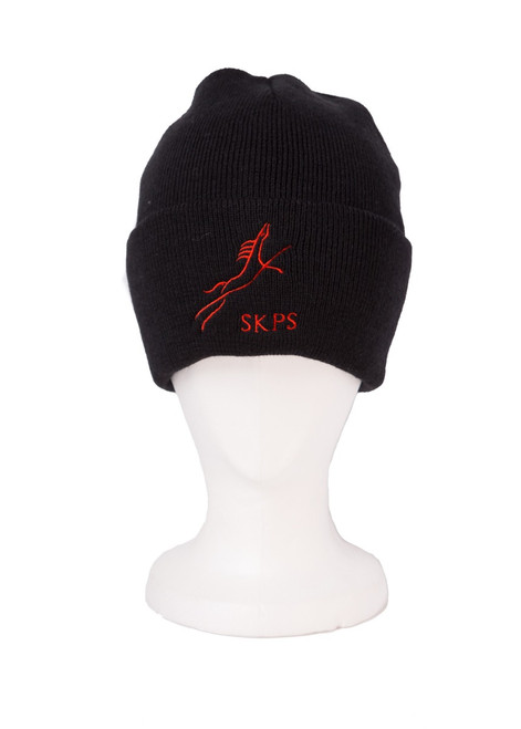 Skinners' Kent Primary School winter hat (31185)
