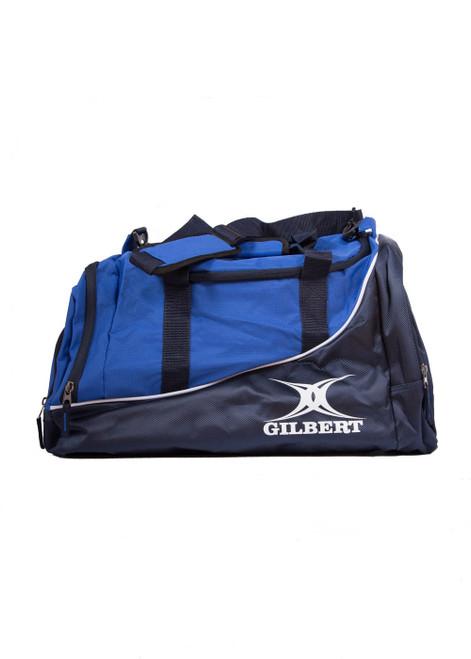 GILBERT sports bag (31881)
