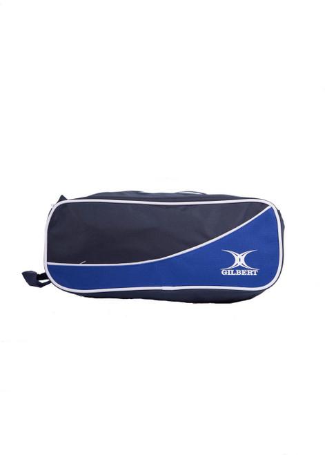 GILBERT boot bag (31882)