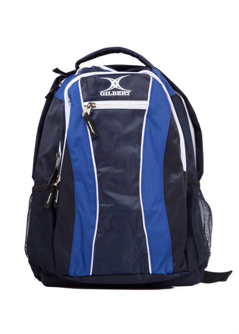 GILBERT backpack (31883)