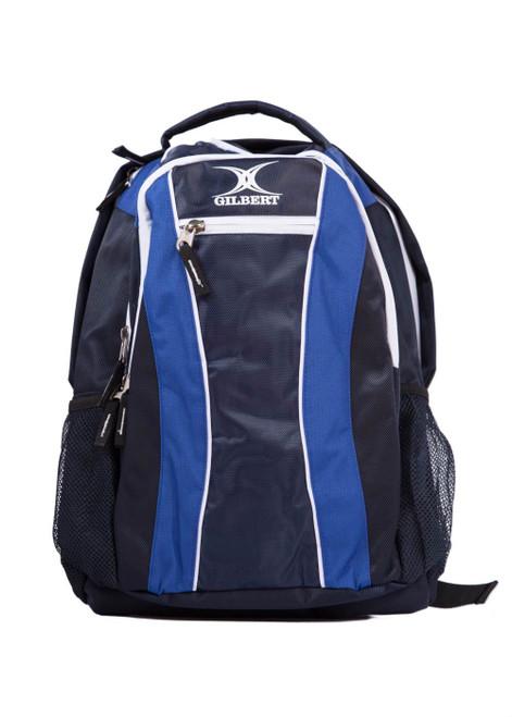 GILBERT backpack (31883)
