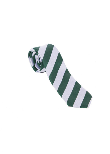 Gordon Childrens Academy tie (45008)