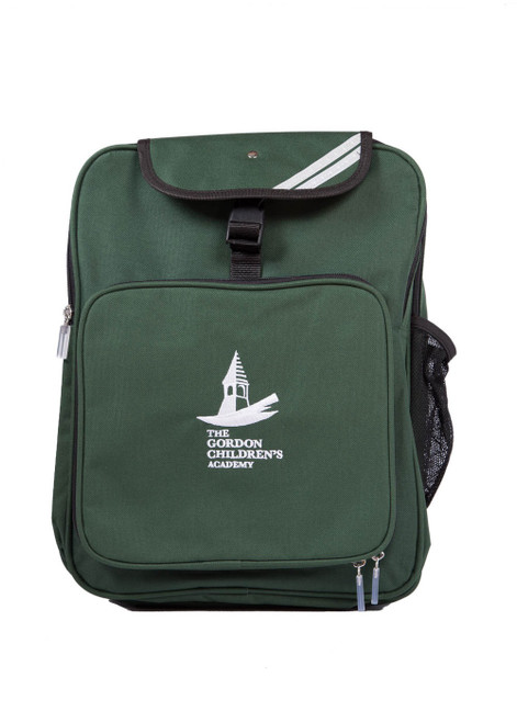 Gordon Childrens Academy backpack - yr 3-6 (31294)