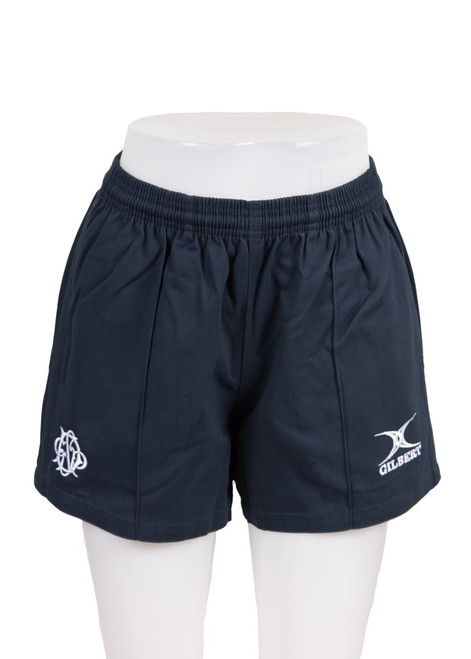 Dulwich rugby shorts (43118)