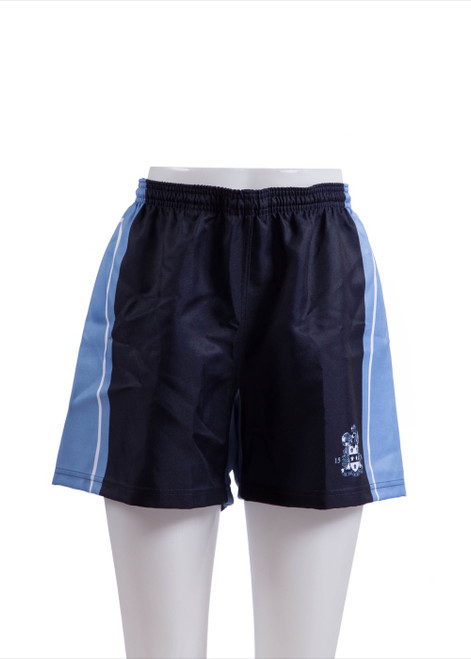 Sutton Valence rugby short (43095)