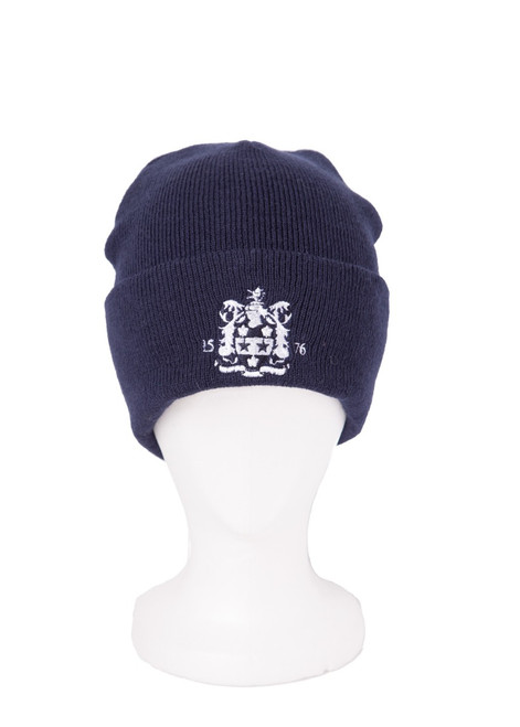 Sutton Valence winter hat (31105)