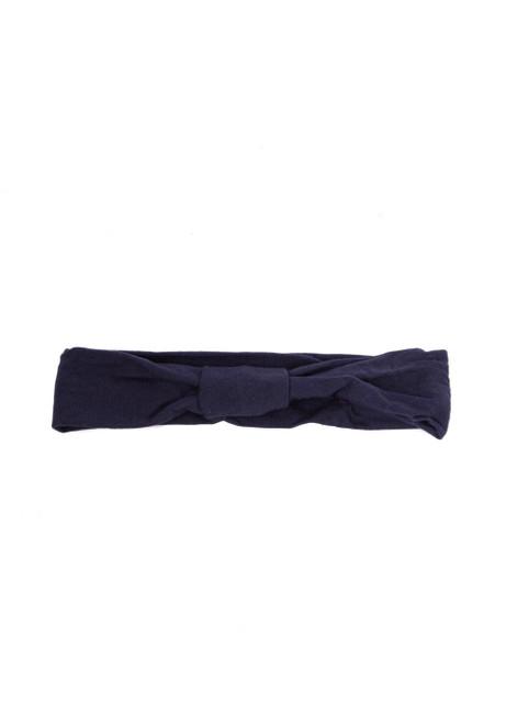 Bandeau headband (60178)