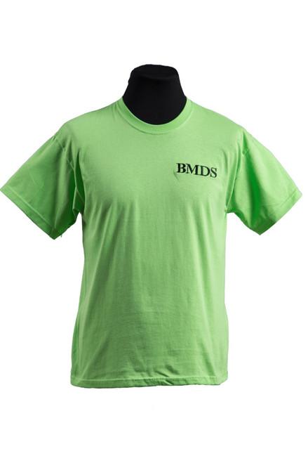 Talbot Guild t-shirt (42169)