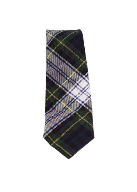 Valley Park School tie (46998)