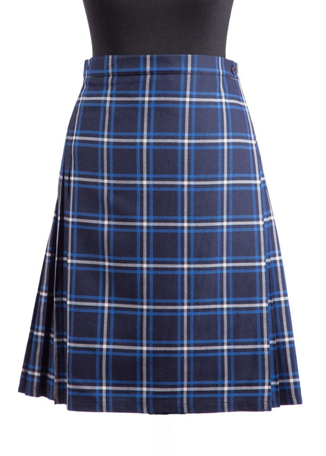 Highsted Grammar kilt (69431)
