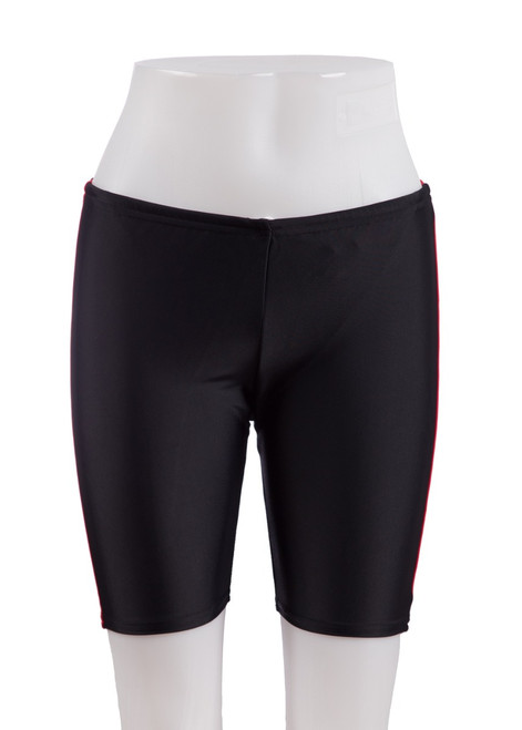 Cumnor House swim shorts (43340)